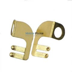 Apple iPhone 4S Camera Grounding Clip